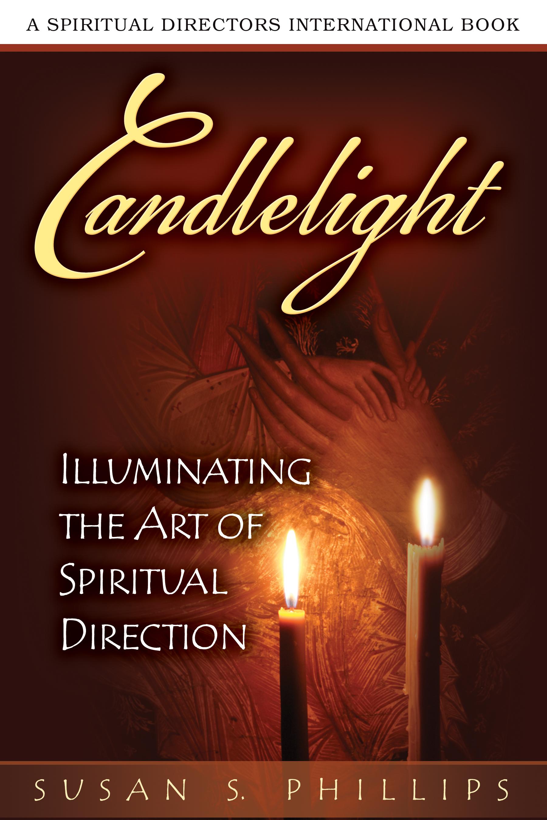 Churchpublishing Candlelight