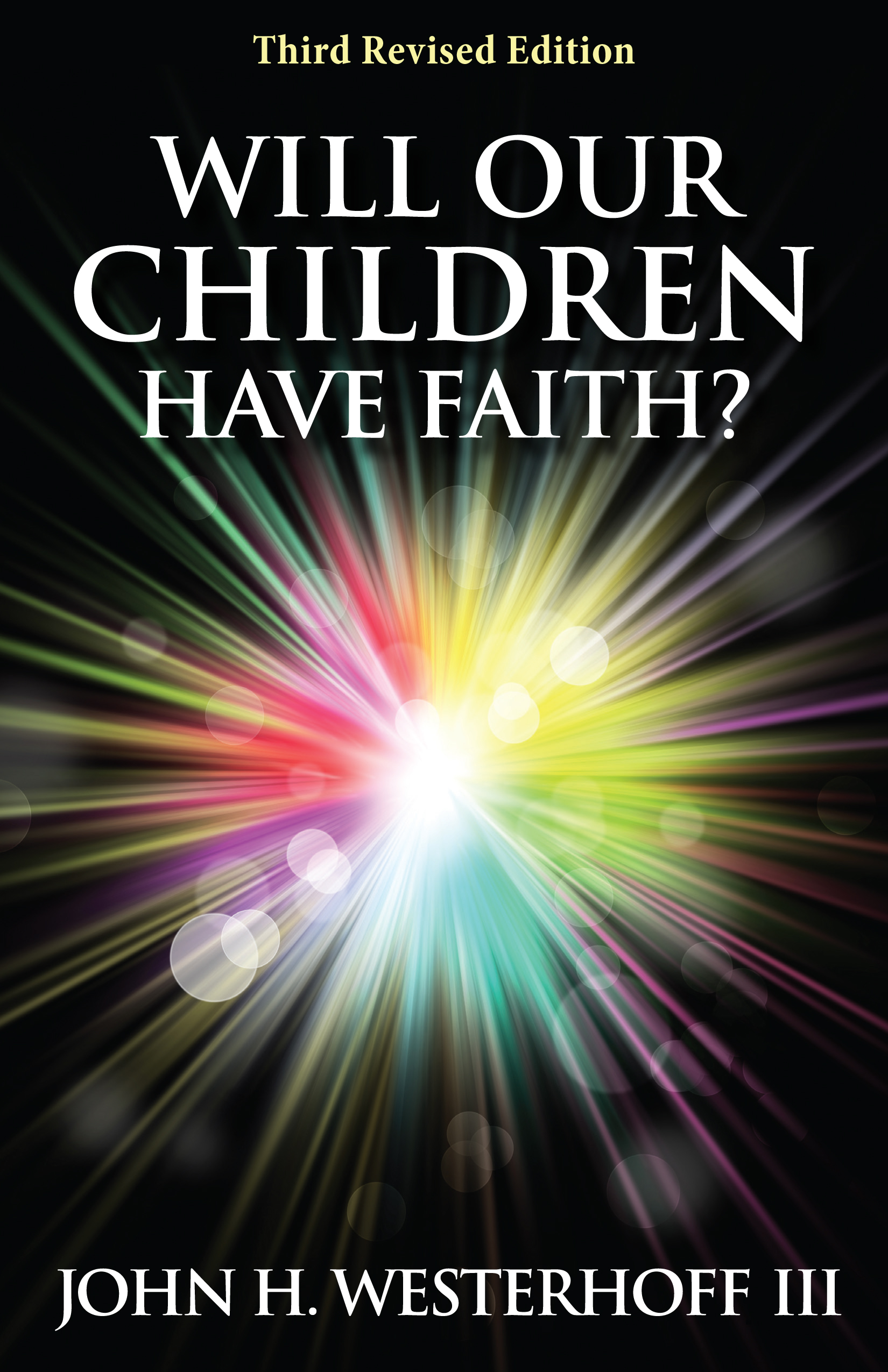Church counseling guide ebook the premarital counseling handbook array churchpublishing org will our children have faith rh churchpublishing fandeluxe Choice Image