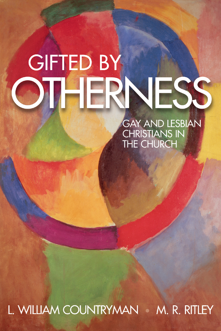 an essay on otherness The concept of the other is understood through its division from the self specifically, otherness represents those who run counter to predominant societal ideologies thus, the other, denounced as.