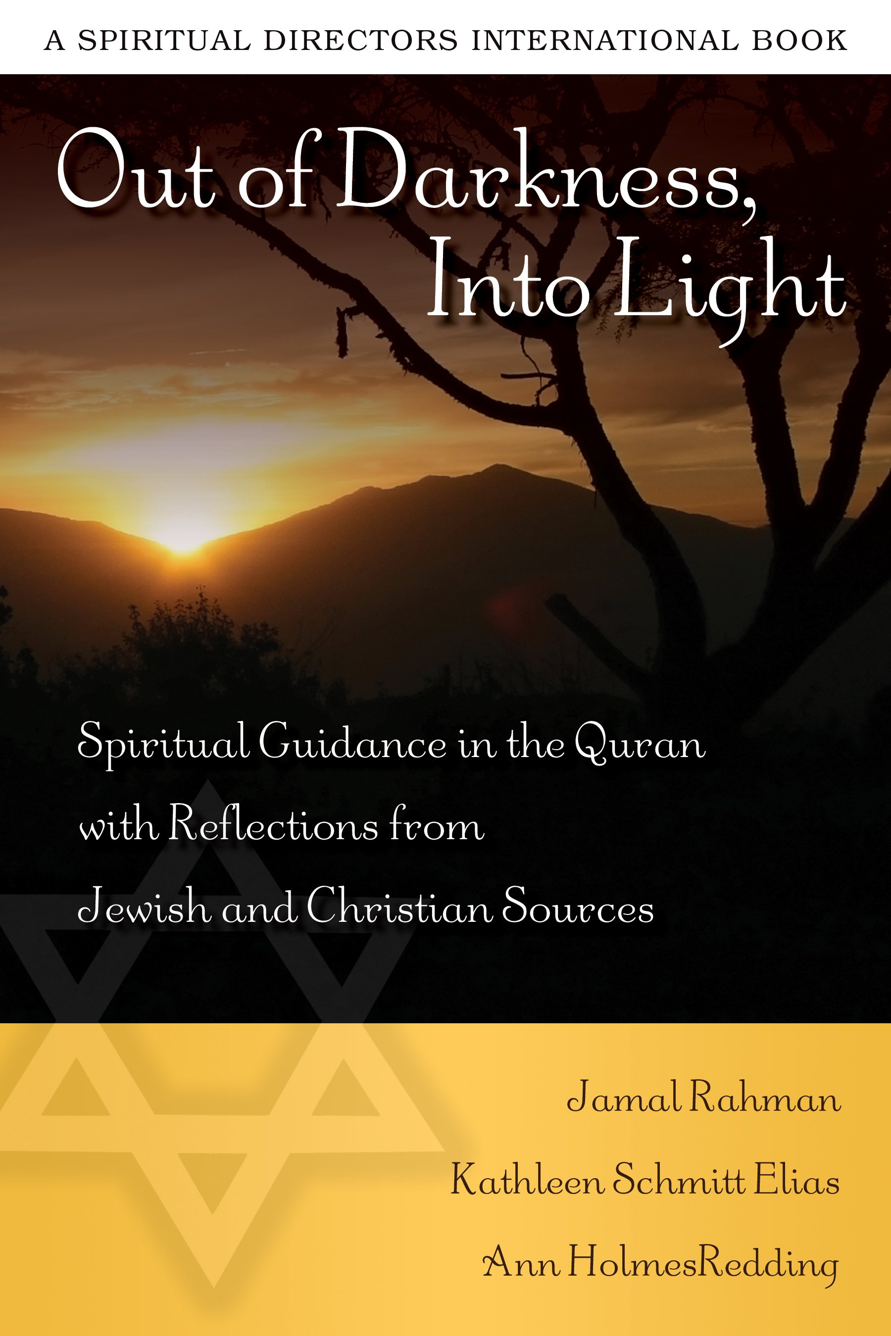 Out Of Darkness Into Light >> Churchpublishing Org Out Of Darkness Into Light