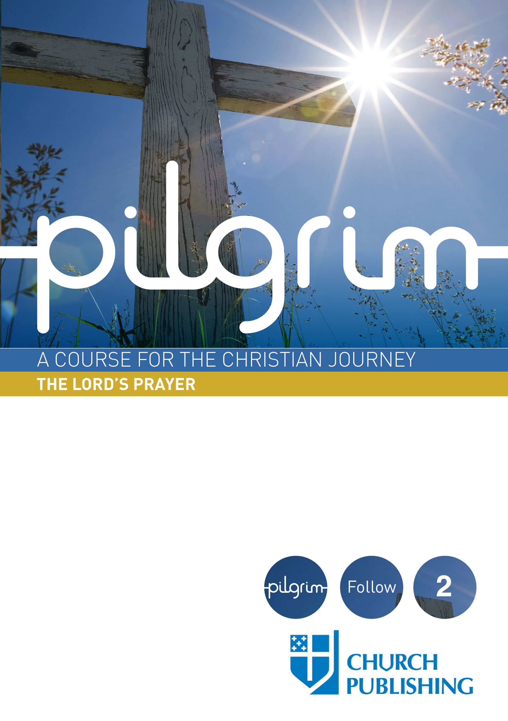 churchpublishing org pilgrim the lord u0027s prayer