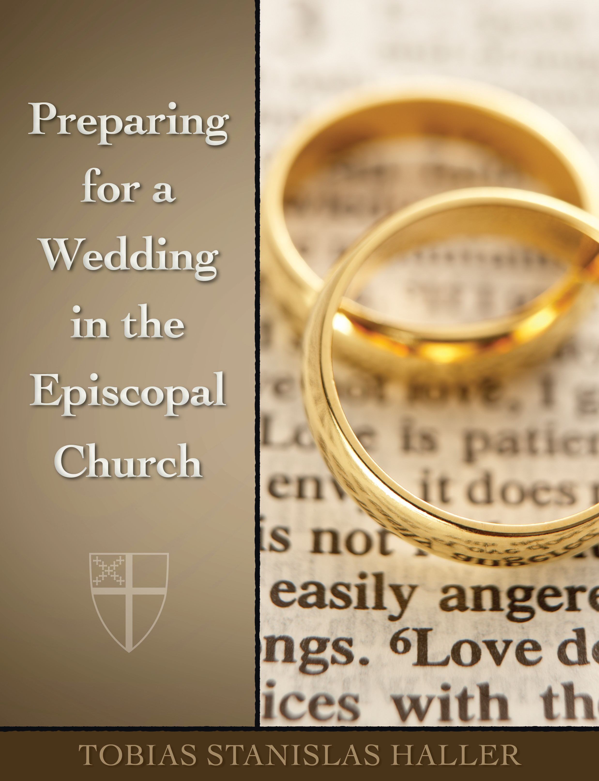 churchpublishingorg preparing for a wedding in the episcopal church