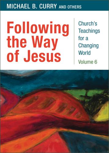 Churchpublishing Org Welcome To Church Publishing