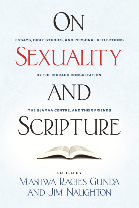 essays on sexuality three essays on the theory of sexuality beyond the pleasure columbia university essay on sexuality human