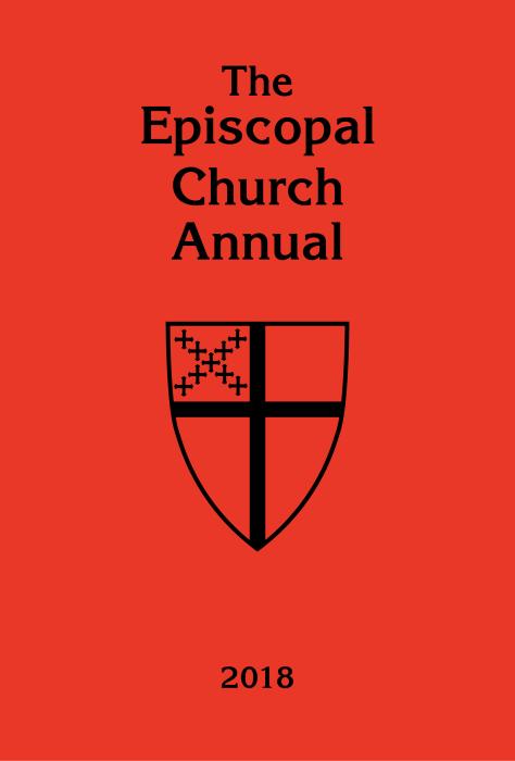 Episcopal dating website
