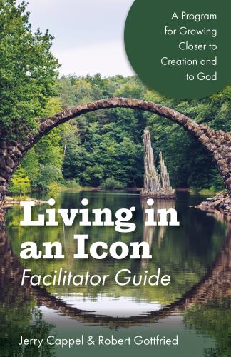ChurchPublishing org: Welcome to Church Publishing