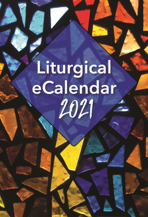 Ical Catholic Calendar 2021 Wallpaper
