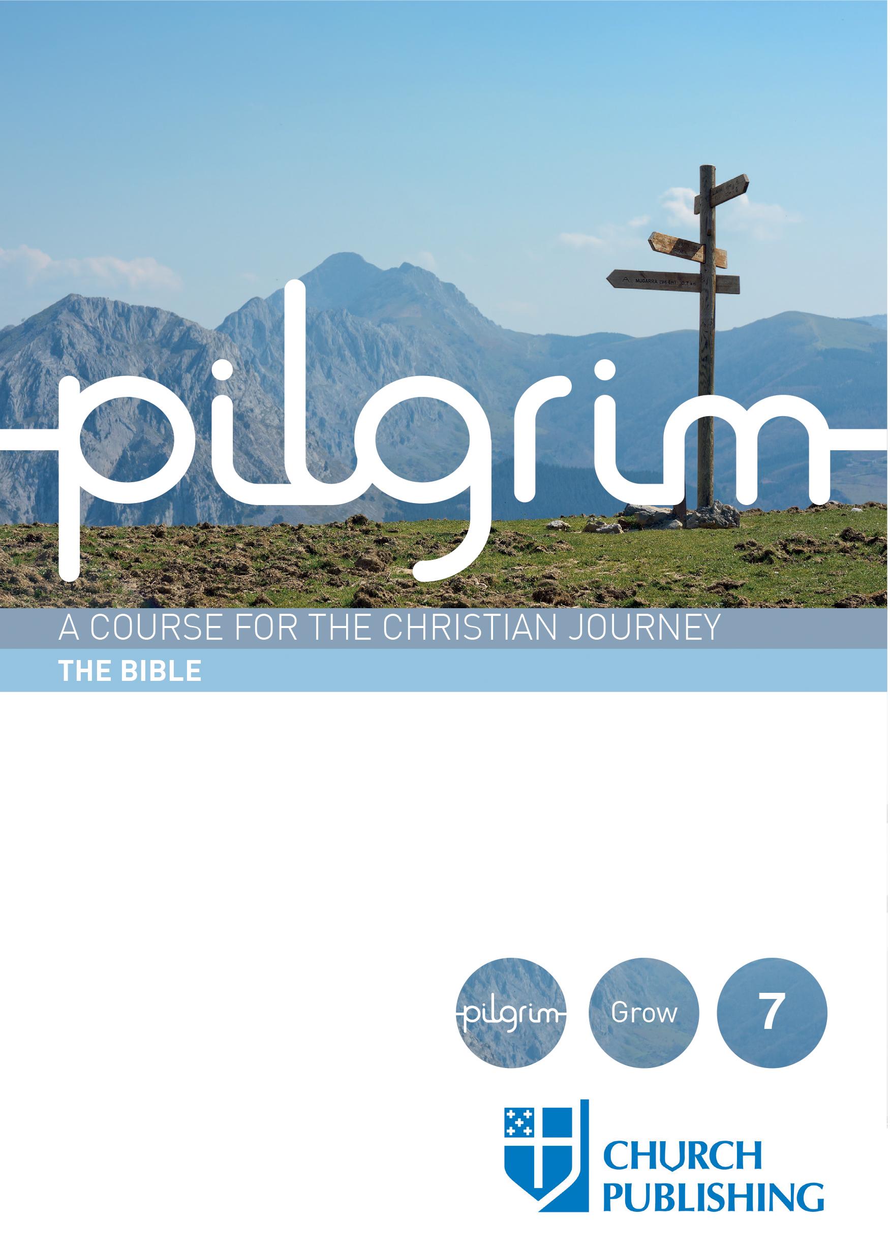 burial rites full book pdf