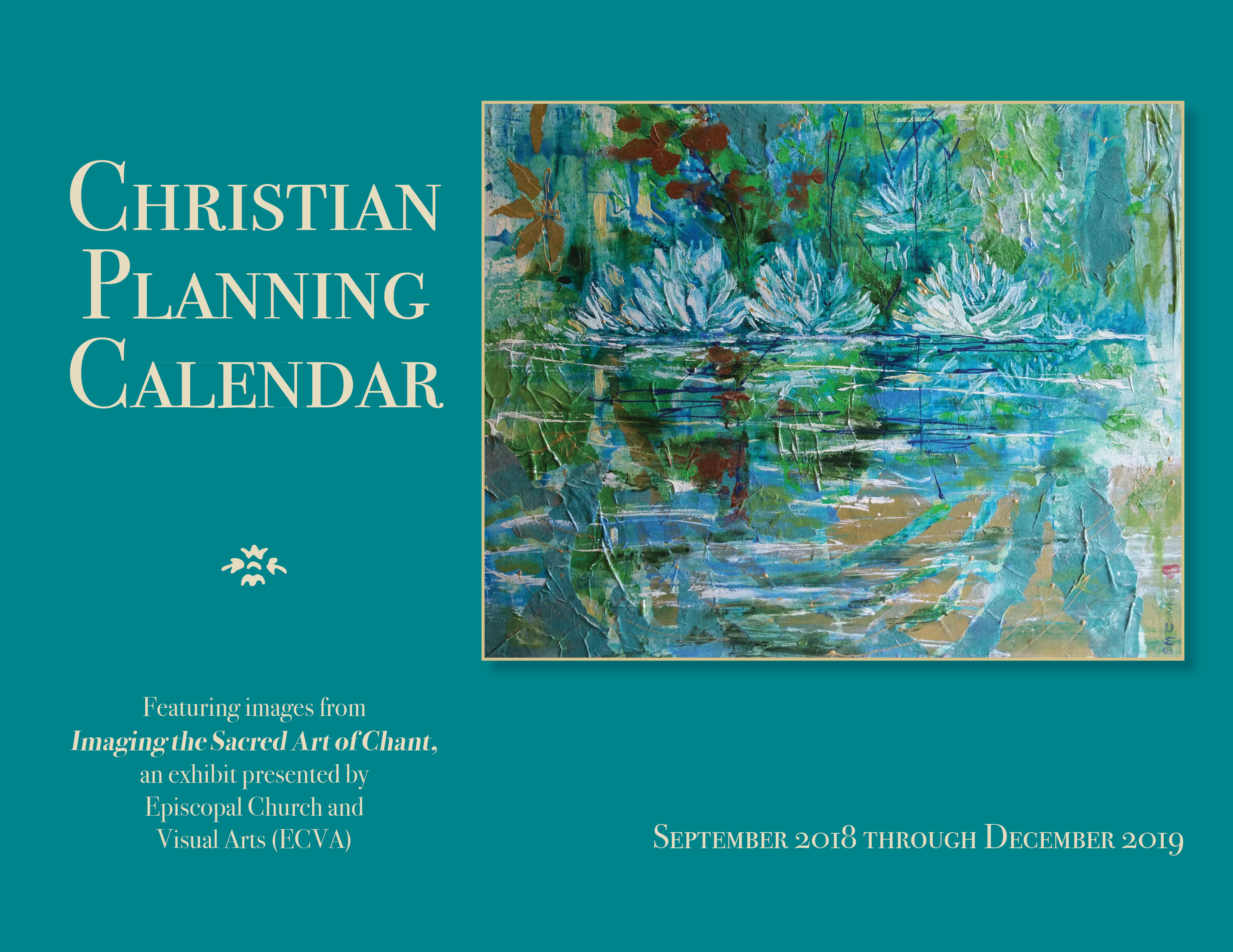 churchpublishingorg christian planning calendar 2018 2019