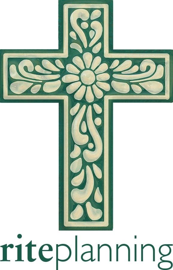 ChurchPublishing org: Liturgical Resources 1